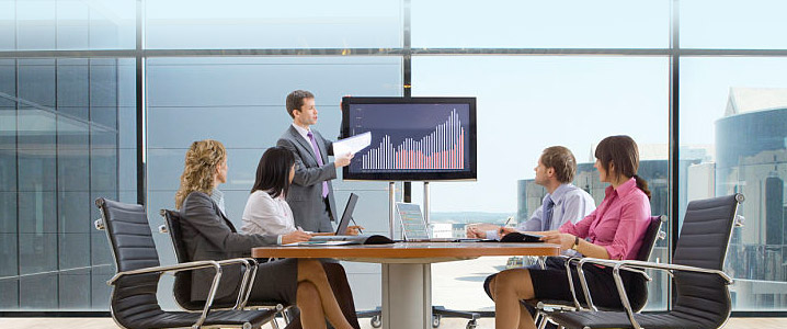 meeting-report