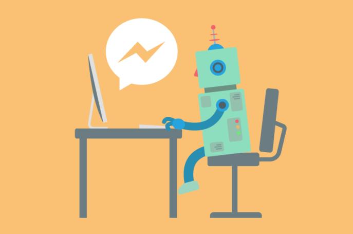 chatbots-header